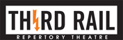 Third Rail Repertory Theatre - Portland