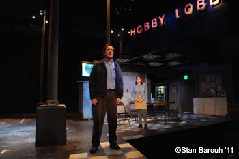 A Bright New Boise - Directed by John Vreeke - Woolly