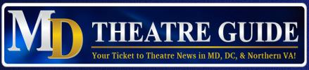 MD Theatre Guide