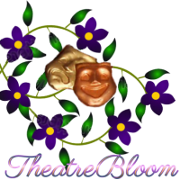 Theatre Bloom
